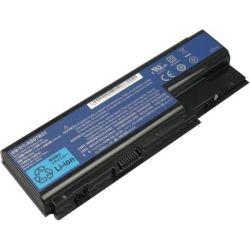 Acer akku AS07B31