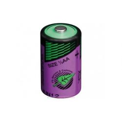 Batterie Tadiran SL350