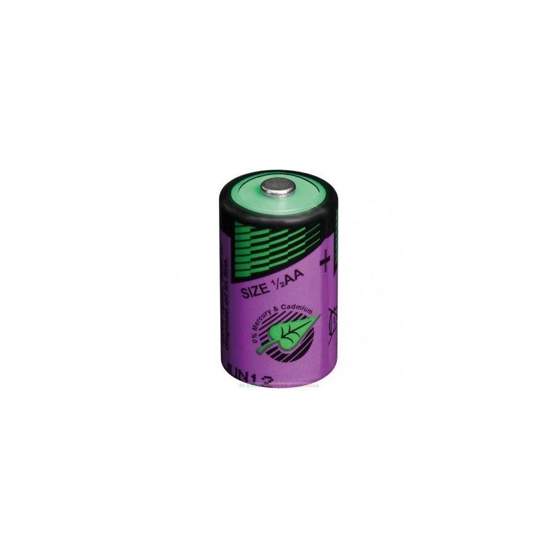 Baterias Tadiran SL-550