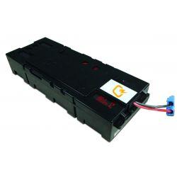 Batería Sai APC RBC116