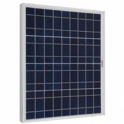 Pannello solare 12V 50W