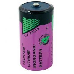 Batterie Tadiran SL-2780