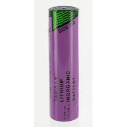 Baterias Tadiran SL-2790