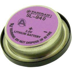 Batterie Tadiran SL-840