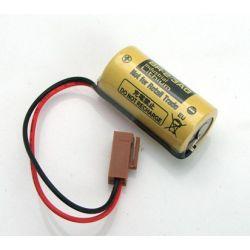 Batería Fanuc IC693ACC301