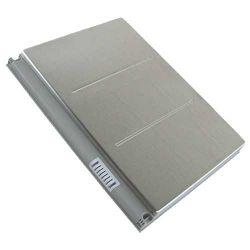Batería Apple MacBook pro 17