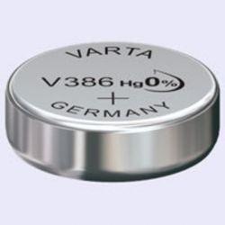 Pila VARTA V12GS