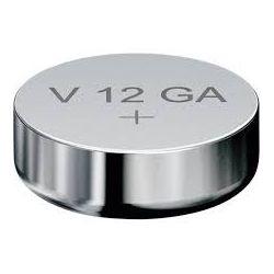 Batteria VARTA V12GA
