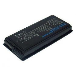Batería Asus F5 X50 Series