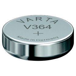 Pila VARTA V364