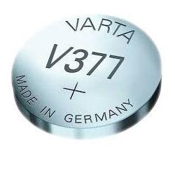 Pila VARTA V377