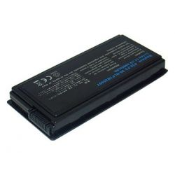 Batería Asus X50 X59 Series