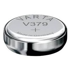Batteria VARTA V379