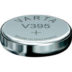 Pila VARTA V395