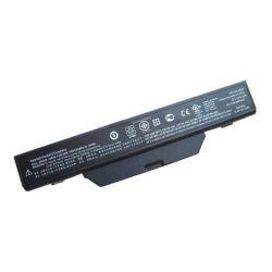 Batería HP Compaq HSTNN-IB51