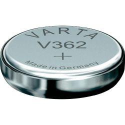 Batteria VARTA V364