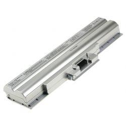 Batteria Sony Vaio VGP-BPS13 VGP-BPS21