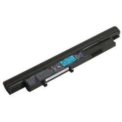 Batería Acer AS09D31