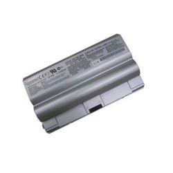 Batteria Sony Vaio VGP-BPS8
