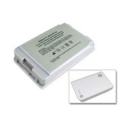 "Batteria Apple Ibook G3 G4 12"""