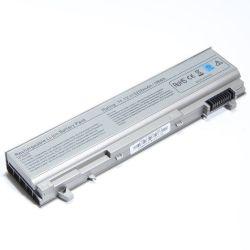 Batteria per DELL Latitude E6400 E6500 M2400 M4400