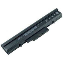 Batería HP COMPAQ 510 530...