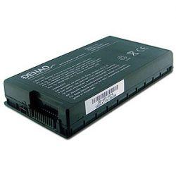 Batería Asus A32-A8