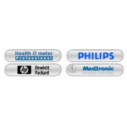 Baterías equipos médicos