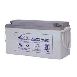 Batería plomo 12V 150Ah