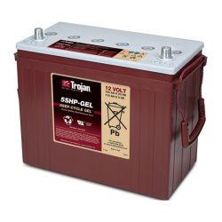 Batteria TROJAN 5SHP-GEL