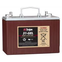 Batteria TROJAN 31-GEL