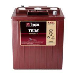 Batería TROJAN TE35