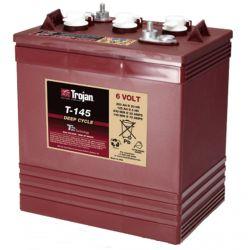 Batteria TROJAN T-145