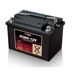 Batteria Trojan 60AH 12V