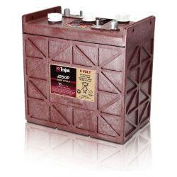 Batería Trojan J250P