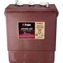 Batería Trojan J305G-AC