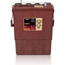 Batterie Trojan L16HG-AC