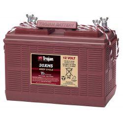 Batteria Trojan 30XHS