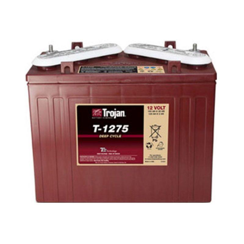 Batterie Trojan T1275