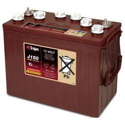 Batteria Trojan J150