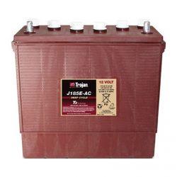 Batterie Trojan J185E-AC