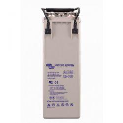 Batteria Telecom Victron 12V 165A