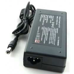 Caricabatterie per Toshiba...