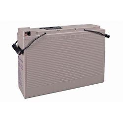 Batteria Telecom Victron 12V 200A