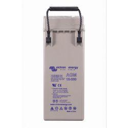 Batería Telecom Victron 12V 200A