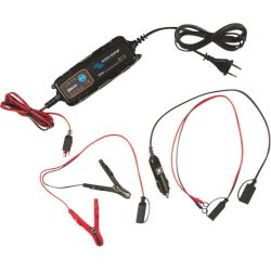 Ladegerät Victron - Batterien 12V 4A IP65