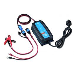 Ladegerät Victron Blue Power Batterie 12V 5A IP65