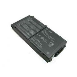Batería Acer BTP-39D1