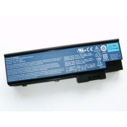 Batería Acer 4UR18650F-2-QC218