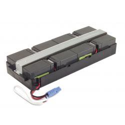 Batería APC RBC31
